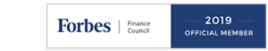 Forbes Financial Council